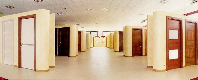 Miscelatori maniglie porte interne antiche milano for Porte interne antiche